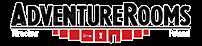 Логотип AdventureRooms