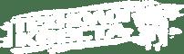 Логотип Технология квеста