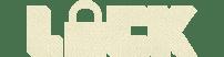 Логотип Квест Lock