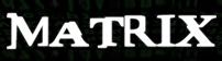 Логотип Matrix-Quest