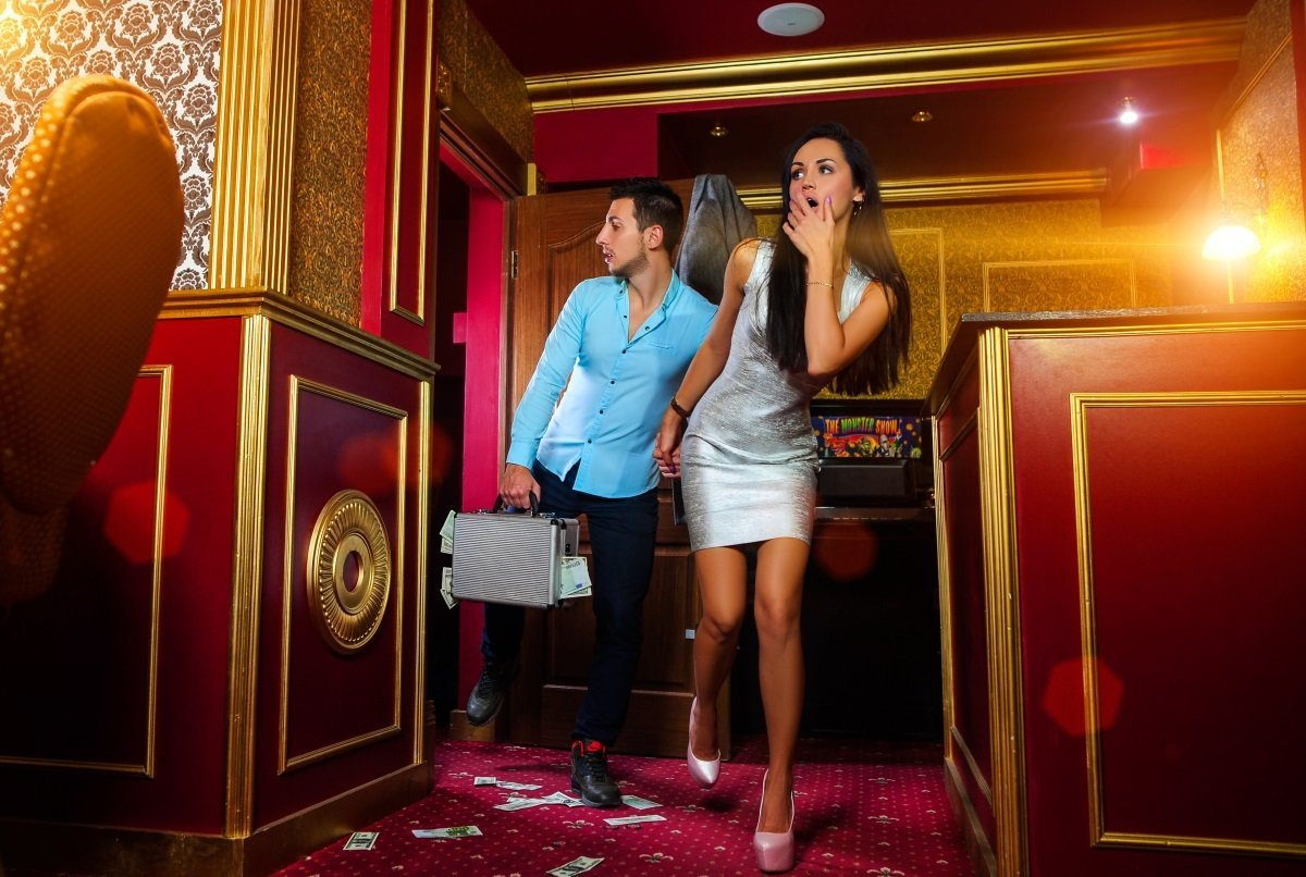 официальный сайт подпольное казино в москве