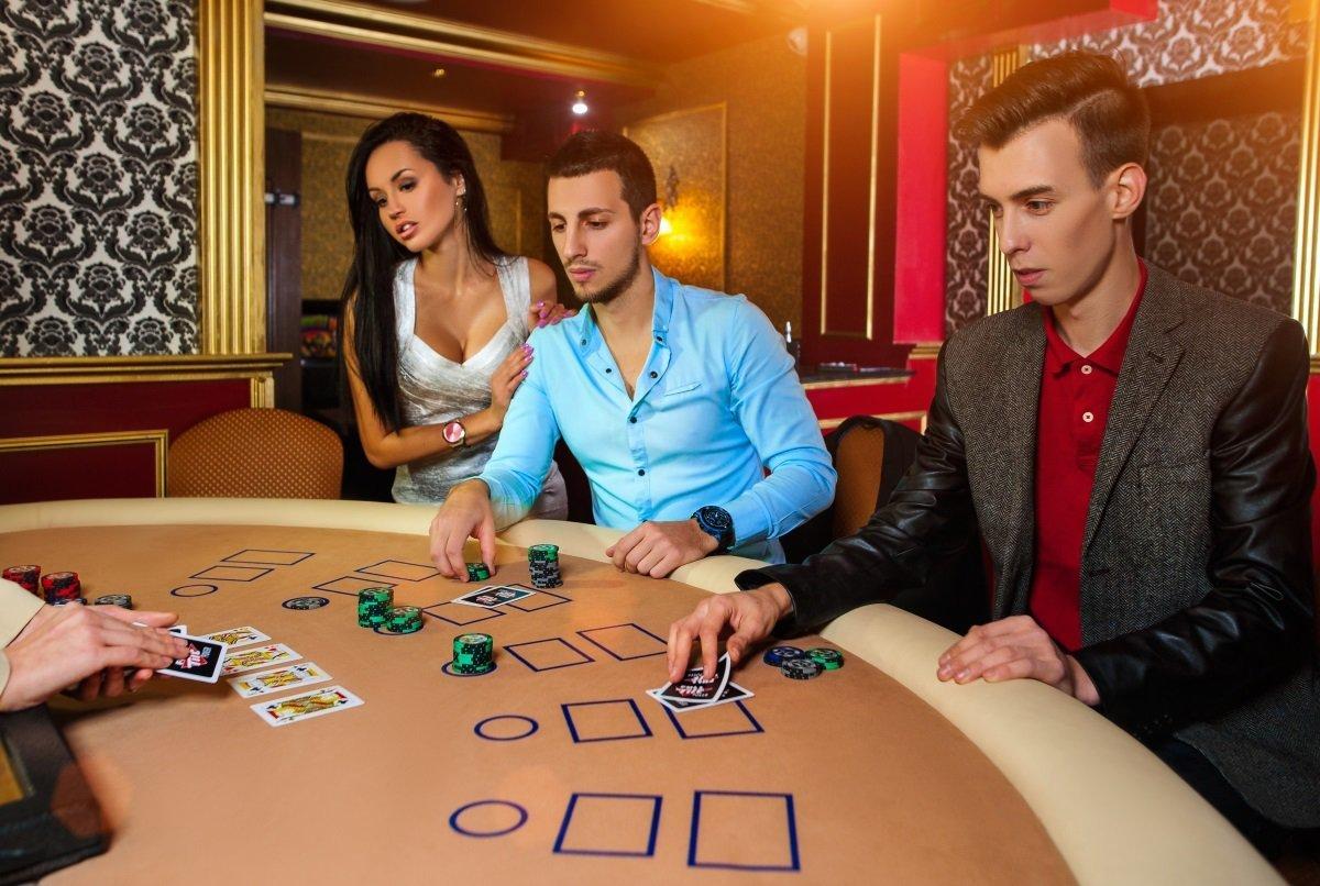 Дети казино игровые аппараты бесплатно без регистрации онлайнi