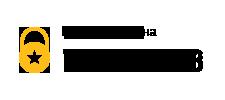 Рейтинг для квеста «Закулисье»